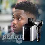 The Best Electric Shavers for Black Men in 2020