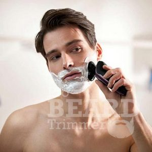 Ultimate Guide to The Best Electric Shaver