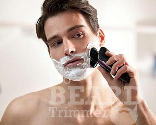 The Ultimate Guide to The Best Electric Shavers and Razors