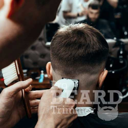 The Best Clippers For Fades in 2020